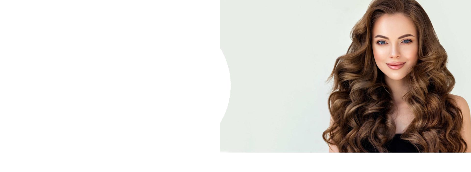 fondo-7
